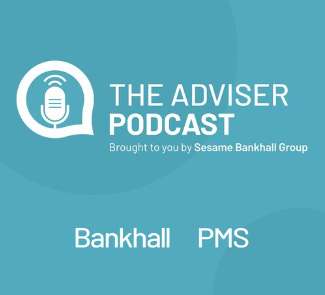 Bankhall and PMS Podcasts